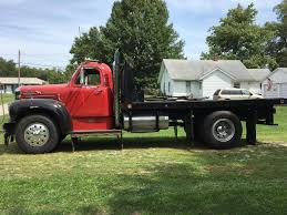 1956 B85 Mack For Sale - Trucks For Sale - BigMackTrucks.com Home Central Illinois Scale Truck Pullers 2014 Fourwheel Drive Factory Stock Home M T Sales Chicagolands Premier And Trailer Bangshiftcom Putting In Work All The Pulls From 2018 Honda Awards Accolades Dealers 2017 Diesel Movers In Springfield Il Two Men And A Truck Lionel 37848 Tractor Toms Trains Ny Grain Door Boxcar Kirkland Model Train Repair Trucking Best Image Kusaboshicom Truck Equipment Automotive Aircraft Boat Big Little Wheels Out Central Shitty_car_mods