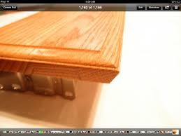 can someone identify the router bit i need woodworking talk
