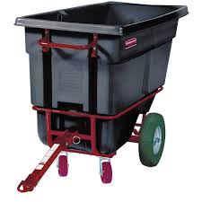 RUBBERMAID Black Tilt Truck, 13.5 Cu. Ft. Capacity, 1400 Lb. Load ... Rubbermaid Wheels Garden Cart Big Wheel Heavy Duty Utility 1 2 Yard Tilt Tckrubbermaid Cubic Truck Thailand Youtube Commercial Products 34 Cu Yd Cleaning Equipment Supplies Refuse Control Debris Removal Norcal Online Estate Auctions Liquidation Sales Lot 86 2018387 Placard For Trucks 18 X 6 Polyethylene With Fork Pockets Best Image Rubbermaid Black 270 Ft Capacity 2100 Lb Load 16 Hinged 135 1400 2018385 Red