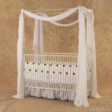 Canopy crib bedding round crib bedding product antique baby crib