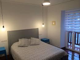 chambre d hote pays basque espagnol chambre d hote pays basque espagnol 54 images hotel urune