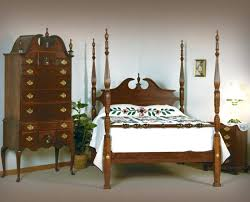 stylish colonial bedroom set colonial bedroom set colonial style