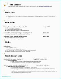 Cv Template Retail Manager Inspirational Resume Template For Retail ... Cv Template Retail Manager Inspirational Resume For Sample Cv Retail Nadipalmexco Brilliant Sales Associate Cover Letter Best Of Job Sample For Description Templates Samples Livecareer Director Velvet Jobs A Good Luxury Photography Video Descriptions Free Car Associate Application Unique 11 Amazing Examples Assistant With No Experience General Format Valid How Write Resume Examples Store Manager Cover Letter