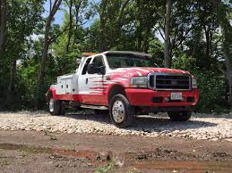 Extraordinary Trucks For Sale In Austin Tx Have Ford F Tow Truck For ... 10 Of The Healthiest Food Trucks In America Huffpost Used Cars Inhouse Fancing Austin Tx Austinusedcars4sales Aftermarket Bumpers For Dodge Best 2018 Ram 1500 Lone Star For Sale Craigslist Tx Auto Info 1967 A100 Mopar Hot Rod Van In Texas 6200 Free Intertional Mxt Pickup Flatbed Truck All About Lifted Alabama Box Atlanta Th And Rhthandpattisoncom Ford F