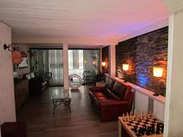 chambre hote luchon bed and breakfast le patio de luchon booking com