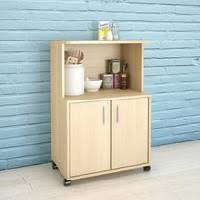 walmart canada pantry cabinet storage cabinets pantry cabinets at walmart canada