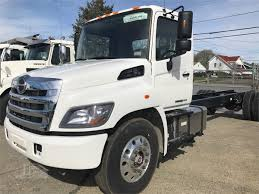 2018 HINO 268A For Sale In Albany, New York 2007 Chevrolet Silverado 2500hd Ltz Ext Cab 4wd Stock 18138 For 2012 Gmc Sierra Work Truck Long Box 17026 Albany Sales Queensbury Ny Home Facebook Amsterdam Used Vehicles Sale South Commercial Auto Diesel Pickups Or Dealer Car Dealership Goldstein Buick Tsi Ford Corydon In New Jeffersonville Shakerley Fire Vrs Ltd Dealers Depaula Cars Trucks Access 2019 Mack Pinnacle Chu613 For In York Truckpapercom
