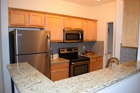 Brighton 3050 Apartments - 3050 Helmsdale Place, Lexington, KY ... Sepshead Bay Gravesend Brighton Beach Brownstoner Crescent Apartments Regency Architecture Stock Photo Apartment For Rent In Louisville Ky Studio Waverly Rentals Ma Trulia The 28 Best Holiday Rentals In Hove Based On 2338 Housing Place Stow Oh Home Design Awesome To Greystone At 177 Lane Ny 14618 Flats Holiday Cottages One Bca Consultants Gaithersburg Md Village