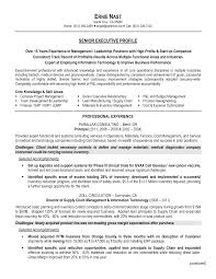 Uncategorized Supply Chain Management Resume Objective Medical Supervisor Logistic Science 15