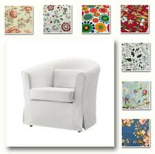Ikea Chair Covers Tullsta by Tullsta Chair Cover Ebay