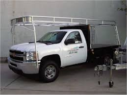 Custom Aluminum Truck Racks | Www.topsimages.com Ladder Racks For Pickup Trucks With Caps Best 2018 Roof Rack On Topper Expedition Portal Vanguard Products The Fun Of Amazons Tasure Truck Image Kusaboshicom Van Equipment Upfitter Catalog Vendor Partners Us Trailers Hudson River And Trailer Enclosed Cargo Vw T6 Transporter Roof Bars 2015 On 4 X Ulti Vanguard Ebay Ivoiregion Vanguards Slow Addiction Build Tacoma World 1955 Chevrolet Cameo Classic Cars For Sale Michigan Muscle Old Portfolio Page 5 Ishlers