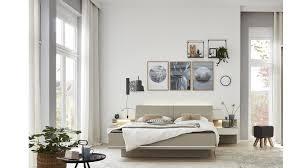 schlafzimmer grau caseconrad