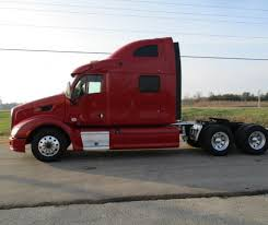 2013 Pete 587 2 - 5 Star Truck Sales 2013 Kenworth T660 86 Studio Sleeper Youtube Used Freightliner M2106 12784 Miles Cummins At Valley Quality Trucks Sales Volvo Vnl 670 Stock2127 Rays Truck Elizabeth Nj Specials Ita And Service Truckingdepot Isuzu Nqr500 5ton Rigid Dropside Junk Mail March 2014 Ram Outsells Silverado New Order Top 14 Bestselling Pickup In America August Ytd Gcbc Wrighttruck Iependant Coronado Fitzgerald Glider 131