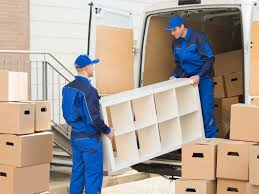 Local Moving Service: Lubbock, TX Movers | Joe's Pack & Move Moving Trucks Supplies Ottawa First Rate Movers Long Distance Moving Nyc Divine Storage Man And Van Feltham Tw13 Removal To Office Orlando Pros Cons Of Your Yourself Summer Storyboard By Jasonm02 How To Pack Load Truck Ck Vango Ez Services How Load A Moving Truck Part 2 Youtube Make Move Feel More Manageable Real Simple Properly Unload Set 13 Editable Icons Such Stock Vector 1109056793 Shutterstock Chicago Local Long Distance Golans Best Way A