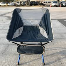 Wholesale Price Portable Aluminium Alloy Chair Outdoor Camping Chair ... China High Quality Besr Price Whosale Folding Chair Stackable Mandaue Foam Philippines 16 Scale Dollhouse Miniature Fniture For Dolls Kids Buy Reliable From How To Start A Party Rental Business Foldingchairsandtablescom Stretch Spandex Covers Striped Royal Bluewhite Your 2019 Magideal Fishing Camping Hiking Foldable Garden Lifetime Chairs Stacking Bulk Discounts Available Drop On Lifetime Tables At Bjs My Club The Home Depot Professional Design Cheap Fabric Church St Thomas Alinum Vinyl Strap Outdoor Ding Commercial Grade
