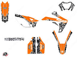 kit deco rieju mrt kit déco 50cc predator rieju mrt 50 orange shop officiel 50cc