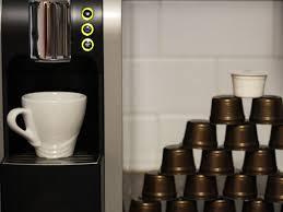 100312 Coffee Starbucks Verismo Machine Primary 1
