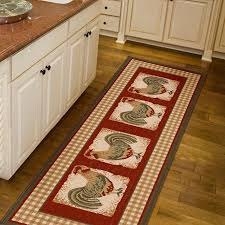 Image Of Chicken Rugs