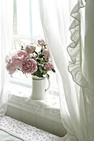 Simply Shabby Chic Curtains Pink by 770 Best Cool Curtains Images On Pinterest Curtains Window