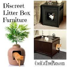best 25 cat box furniture ideas on pinterest cat boxes hide
