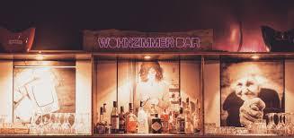 wohnzimmer bar bar traunstein 391 photos