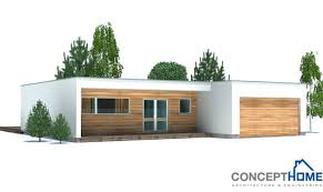 Stunning Affordable Homes To Build Plans by 18 Stunning Affordable Housing Plans Building Plans 75959