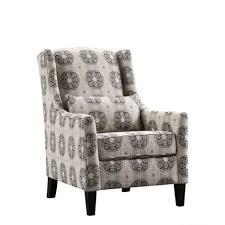 100 Foti Furniture Single Sofa
