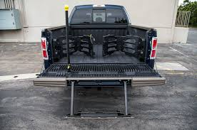 100 Ford Truck Bed Dimensions F 150
