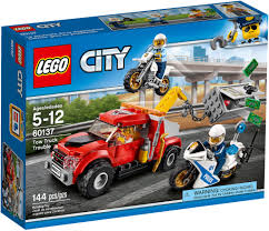 LEGO City 60137 - Tow Truck Trouble | Mattonito Related Keywords Suggestions For Lego City Cargo Truck Lego Terminal Toy Building Set 60022 Review Jual 60020 On9305622z Di Lapak 2018 Brickset Set Guide And Database Tow 60056 Toysrus 60169 Kmart Lego City Cargo Truck Ida Indrawati Ida_indrawati Modular Brick Cargo Lorry Youtube Heavy Transport 60183 Ebay The Warehouse Ideas Cityscaled