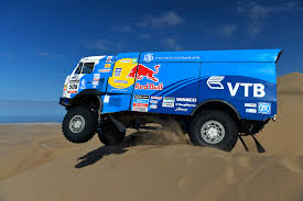 WABCO Provides High-Performance Safety Technologies To Dakar Rally ... Man Dakar Technical Assistance Truck Vladimir Chagin Preps The Kamaz 4326 For Rally 2017 The Boston Globe Multicolored Rally With Suspension Lego Kamazmaster Truck Racing Team Wins Second Place At 2016 T4 Class Truckdiesel Semi Pinterest Diesel From Russia With Love Race Power Magazine 980 Horsepower Master Ready Video Lego Technic Rc Tatra Youtube Wallpaper Gallery Hino Global Rallyraced Porsche 959 Heads To Auction Hemmings Daily