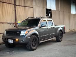Vq40de Hashtag On Twitter 2014 Nissan Juke Nismo News And Information Adds Three New Pickup Truck Models To Popular Midnight Frontier 0104 Good Or Bad 4x4 2006 Top Speed 2018 For 2 Truck Vinyl Side Rear Bed Decal Stripes Titan 2005 Nismo For Sale Youtube My Off Road 2x4 Expedition Portal Monoffroadercom Usa Suv Crossover Street Forum The From Commercial King Cab Pickup 2d 6 Ft View All Preowned 052014