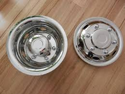 Mercedes Sprinter 16inch Wheel Covers Hub Caps RV Motor-home Bus ... Amazoncom Oxgord Hubcaps For Select Trucks Cargo Vans Pack Of 4 Hub Cap Dennis Carpenter Ford Restoration Parts Locking Hubs Wikipedia 1991 1992 1993 Dodge Caravan Hubcap Wheel Cover 14 481 Chevy Truck Rally Center Caps New 1pc Chrome Gm 16 For Ford Truck Econoline Van Centsilver Trim Wiring Diagrams Expedition F150 F250 Pickup Navigator Pc Set Custom Accsories 81703 Sahara 2x Caps 225 Inch Wheel Trim Made Stainless Charger Also Fits Aspen 1976 Bronco Rear With Red Emblem 15 Tooling 661977