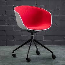 esszimmer stuhl freizeit nordic hegel stuhl einfache home design computer drehstuhl negotiating stuhl