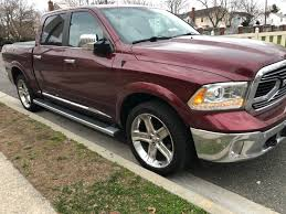 Best Mods For Under $100 | Page 87 | DODGE RAM FORUM - Dodge Truck ... Tires 2003 Dodge Dakota Tire Size Options Quad Cab Sxt Flordelamarfilm Trucks Archives Page 23 Of 70 Legearyfinds Ram Pickup Wikipedia Classic For Sale On Classiccarscom A100 For In Massachusetts Truck Van 196470 1970 Crew Cummins Swap Power Wagon 8lug Diesel Driving A 1947 The Granddaddy Hd Video Quick Reference To 70s Moparts Jeep 4x4 Forum 1500 Questions Why Are My Rpms Running Around 2500 Rpm Mega X 2 6 Door Door Ford Mega Six Excursion Dirt Road Otography Farm Pinterest Road