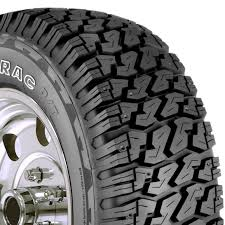 100 Truck Rims 4x4 And Tire Packages Tires Cheap 285 75r16 Best
