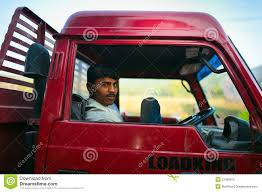 Indian Truck Stock Photos - Download 1,068 Images Highestscoring American Cars Suvs And Trucks Consumer Reports Elds Privacy Will Quirement To Track Truckers Derail Dot Mandate Indian Truck Stock Photos Download 1068 Images Now Thats A Stretch When Big Isnt Enough Diesel Tech Magazine 2016 Volvo Black Vnl 730 Gn929794 Best Stop Service Resigned 2019 Ram 1500 Gets Bigger And Lighter Semi Big Rig White Sulphur Springs Tenderfoot Hotel Cabins Into The Peterbilt 579 Sleeper Interior Lazarus Youtube 132 Custom By True Living Simply In A Wonderful Tiny House The 3121 Best Images On Pinterest Trucks Kenworth