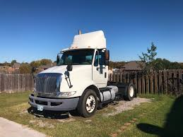 100 Used Trucks For Sale In Amarillo Tx New And For On CommercialTruckTradercom