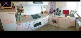 gebrauchte küche zuverkaufen in baden württemberg freiburg ebay kleinanzeigen