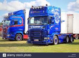 Scania Trucks Stock Photos & Scania Trucks Stock Images - Alamy Classic Scania Trucks Keltruck Portfolio Ck Services Limited Scania For Ats V15 130 Modhubus 113h Dump Truck Brule General Contractors Corp Sou Flickr Used P380 Dump Year 2005 Price 19808 Sale P310 Concrete Trucks 2006 Mascus Usa T American Simulator Youtube 3d Model Scania S 730 Trailer Turbosquid 1201739 Truck Pictures Idevalistco A In Sfrancisco Wwwsciainamerikanl Rjl Convert By Jlee Mod Tipper Grab Sale From Mv Commercial