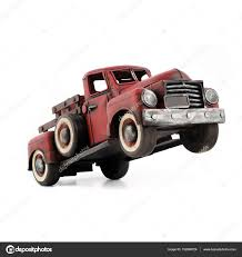 100 Truck Model Dummy Truck Model Stock Photo Prokrida 152898724