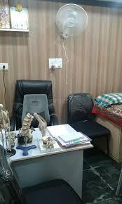 100 Sridhar Murthy Dr A J N Orthopedist Book Appointment