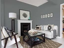 grey paint colors for living room inspirations also