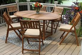 7pc. Eucalyptus Oval Fold & Store Dining Set With Biege Cushions Angels Modish Solid Sheesham Wood Ding Table Set Walnut Finish Folding Cosco Ladder Back Chair Espressoblack Of 2 Contemporary Decoration Fold Down Amusing Northbeam Foldable Eucalyptus Outdoor 4pack Details About 5pcs Garden Patio Futrnture Round Metal And Chairsmetal Chairs Excellent Service In Bulk Rental Japanese Big Lots Alinum Camping Pnic Buy Product On Mid Century Modern Danish Teak And Splendid Small Extendable Glass Full Tables Rustic Farmhouse 60 Off With Sides 7pc Granite Inlay Oval Store