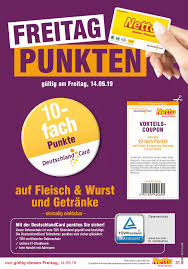 Ikea Coupon 2019 Deutschland Code Coupon Ikea Fr Ikea Free Shipping Akagi Restaurant 25 Off Bruno Promo Codes Black Friday Coupons 2019 Sale Foxwoods Casino Hotel Discounts Woolworths Code November 2018 Daily Candy Codes April Garnet And Gold Online Voucher Print Sale Champion Juicer 14 Ikea Coupon Updates Family Member Special Offers Catalogue Discount