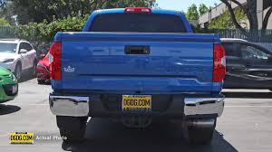 Pre-Owned 2016 Toyota Tundra 4WD Truck SR5 Crew Cab Pickup In San ... Preowned 2016 Toyota Tundra 4wd Truck Sr5 Crew Cab Pickup In San Kelley Blue Book Used Prices Best Resource Average Newcar Rise Nearly 4 Percent For January 2018 On 2019 Gmc Sierra First Look Trucks Gmc Fresh Ford Ranger Priced Cars Sanford Commercial Vans Sale Lake Mary Fl Longwood Vehicle Ephrata Twin Pine Serving Lancaster Pa Lane 1 Motors What Is My Value Freedownload Kelley Blue Book Consumer Guide Used Car Edition
