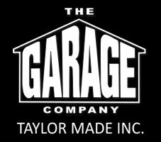 Tuff Shed Omaha Ne by The Garage Company Custom Garage Builders Any Size Anywhere