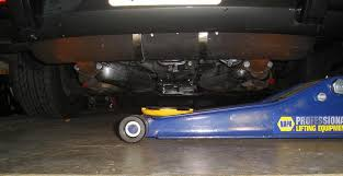 Napa Floor Jack 35 Ton by Which Low Profile Jack To Use When On Coilovers Archive Ls1gto