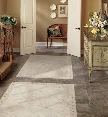 tile ideas 18x18 equals 12x12 12x24 18x18 tile pattern tile