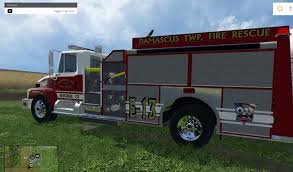 AMERICAN FIRE ENGINE 13 V1.0 FINAL FS15 - Farming Simulator 2019 ... 1972 Ford F600 Fire Truck V10 Fs17 Farming Simulator 17 2017 Mod Simulator Apk Download Free Simulation Game For Android American Fire Truck V 10 Simulator 2015 15 Fs 911 Rescue Firefighter And 3d Damforest Games Fire Truck With Working Hose V10 Firefighting Coming 2018 On Pc Us Leaked 2019 Trucks Idk Custom Cab Traing Faac In Traffic Siren Flashing Lights Ets2 127xx Just Trains Airport Mods Terresdefranceme