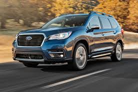 2019 Subaru Ascent Reviews And Rating | Motor Trend 1990 Honda Acty Sdx Pick Up Flat Bed Kei Mini Truck Youtube Hemmings Find Of The Day 1986 Subaru Brat Gl Daily North Texas Trucks Inventory 10 Forgotten Pickup That Never Made It Photo Gallery Eaton 2019 Ascent Reviews And Rating Motor Trend Vintage 360 Drive Inapicious Roots Stock List Used Truck For Sale Japanese Cars Home Vks4 Mini Item Df3564 Sold April 4 Vehicl What If Bmw Alfa Romeo And Sold Fullsize Vans Update 1989 Sambar Dump 4x4 Sale In Portland Oregon By